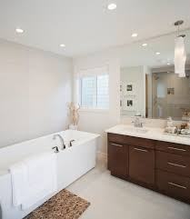 Bathroom Mirror Design Ideas by Wonderful Large Frameless Mirror Decorating Ideas Images In