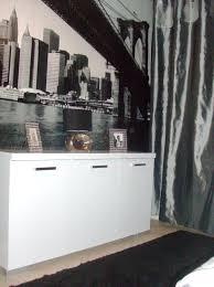 chambre ado moderne indogate com chambre a coucher moderne pas cher
