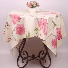 online get cheap table cover 250cm aliexpress com alibaba group