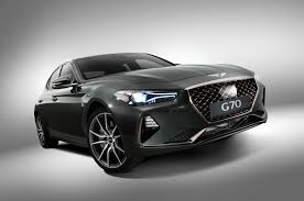watchdog lexus recall 2019 genesis g70 first look genesis challenges the germans info
