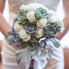 how to make wedding bouquets succulent bouquets your need to guide hitched co uk