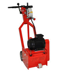 floor planer com floor planer all industrial manufacturers videos