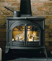 Vermont Soapstone Stoves Your Thoughts On Woodstoves Editors Blog