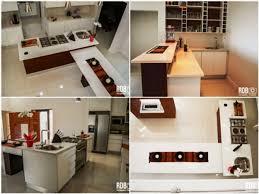 cheap designer kitchens ergo designer kitchens cupboards kitchens home improvement home