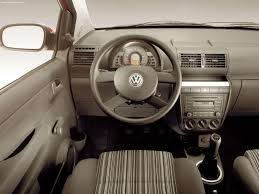 volkswagen fox 1989 vw fox interieur vw fox wagon interior photo