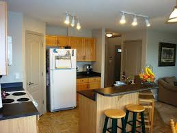 small open kitchen picgit com