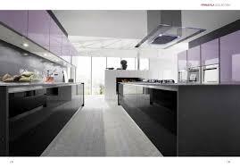 Simple Kitchen Design Pictures Kitchen Contemporary Kitchen Design Ideas Kitchen Trends To