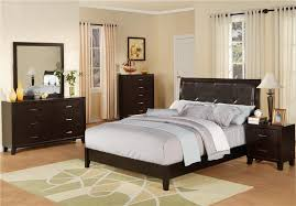 Marlo Furniture Bedroom Sets by Lifestyle 9182 Chest With 5 Drawers Furniture Fair North