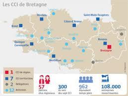 chambre de commerce brest cci une chambre par département en 2017 économie letelegramme fr