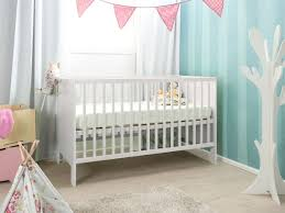 Affordable Baby Cribs by Mocka Aspiring Cot Nursery Furniture Shop Now