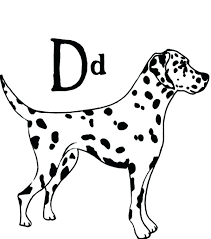 dog coloring pages for toddlers dog coloring page fire hydrant coloring page d is for fire dog