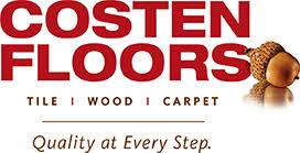 costen floors richmond va tile wood hardwood carpet and more