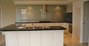 Kitchen Cabinets In Edmonton Alarming Fireproof Paint Cabinet Tags Justrite Flammable Cabinet