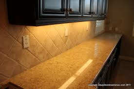 under cabinet fluorescent lighting kitchen electricity how to install under cabinet lighting flourescent