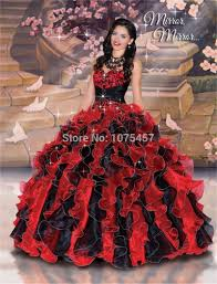 and black quinceanera dresses and black quinceanera dresses search masquerade