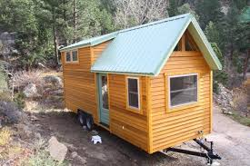 tiny house colorado big gathering of tiny house enthusiasts comes to colorado cpr