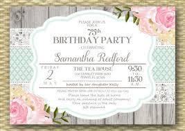 52 birthday invitation designs u0026 examples psd ai vector eps