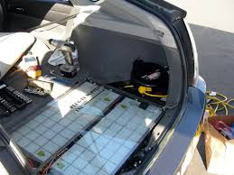 toyota prius 2007 battery file toyota prius in conversion battery pack jpg wikimedia