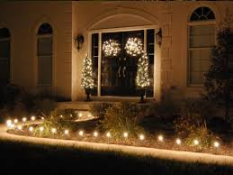 christmas light faq u0027s christmas lighting tulsa