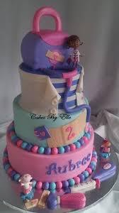 doc mcstuffins party doc mcstuffin birthday cakes doc mcstuffins birthday party