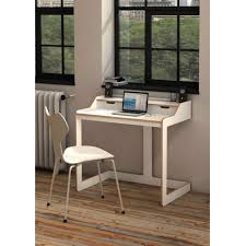 Small Contemporary Desks by Magnificent Ergonomic Modern Office Computer Desk With Simple