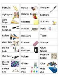 72 best teaching tools images on pinterest teaching tools
