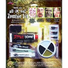 zombie fake skin liquid latex makeup for fancy dress amazon co uk