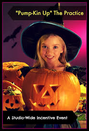 137 best piano lessons halloween resources images on pinterest