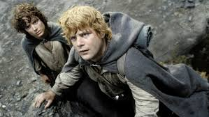 lord of the rings series moving forward at amazon variety