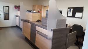 bureau des permis nouvel emplacement pour le bureau des permis et immatriculation de