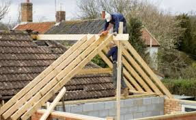 build new homes eu proposes 20 vat rise on new build homes which could spell