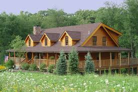 log homes for sale north carolina nucleus home