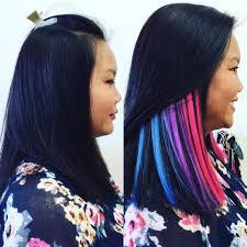 jolie salon 48 photos u0026 13 reviews hair extensions 25712