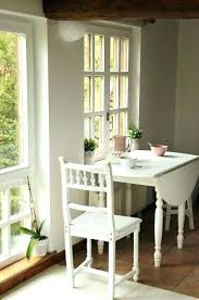 kitchen tables ideas apartment kitchen table superb furniture kitchen table my