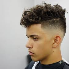 haircut lengths for men salon collage hair and beauty salon 100 new men s hairstyles