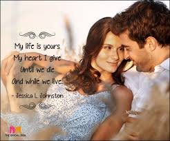 Husband Romance In Bedroom Best 25 Love Poems For Husband Ideas On Pinterest Love Poems