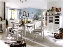 landhausstil esszimmer landhausstil esszimmer weiß erstaunlich auf moderne deko ideen
