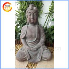 Buddha Statues Home Decor by Large Resin Buddha Statue Large Resin Buddha Statue Suppliers And