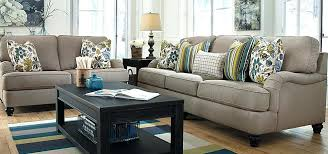 Living Room Furniture Sets With Chaise Living Room Furniture Sets Inspiringtechquotes Info