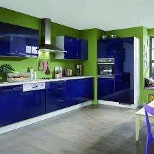 ikea armatur küche kuche hochglanz blau blaustein mit roller marineblau kuchen holz