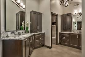 Master Bathrooms Designs Dreamy Master Bath Design U2014 Ckf