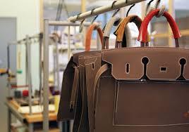 siege hermes pantin axel dumas ceo hermes artisan hermès fashion