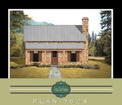 custom home plans for sale 31 best house plans images on country home plans