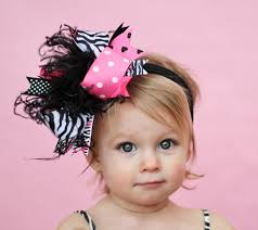 big hair bows images of hair bows for girl the top bow