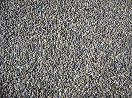 Exposed Concrete Texture by K U0026r Concrete Inc Products