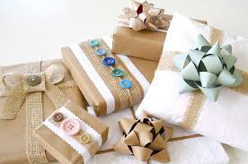 wrapping boxes gift wrapping ideas for covering cardboard boxes