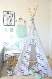 fanion chambre bébé guirlande fanion chambre bebe guirlande fanion tissu chambre bebe