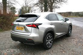 lexus nx300h business edition 2016 lexus nx 300h f sport review photos cars uk