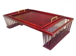 Bed Trays With Legs Bedding Delightful Bed Tray Table 533942ca Ca2c 43eb A08a