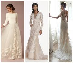 sleeve wedding dress inspiration sleeve wedding gowns maine wedding venues
